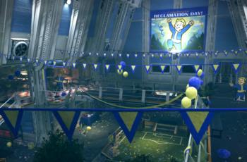 Next Fallout will be Fallout 76